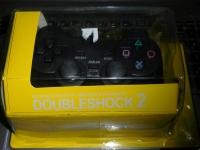 PS2コントローラ160302
