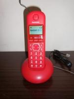 コードレスホン160304