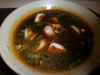 牛肉湯餃160314
