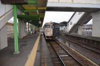 指宿駅のいぶたま全景160201