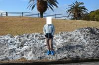 残雪160202