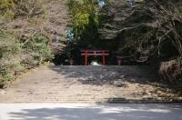 霧島神宮160202
