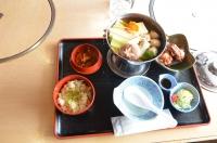龍馬鍋160202