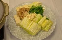 野菜盛り160202