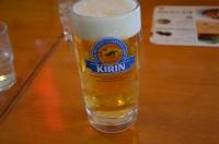 生ビール160203