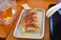 餃子160203