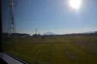 高千穂峰160203