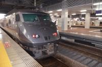 JR九州787系160204