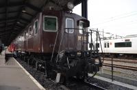 EF10 35電気機関車16204