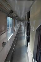 14系客車の通路160204