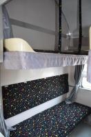 14系客車の座席160204