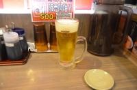 生ビール160204
