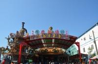 四結福徳廟160209