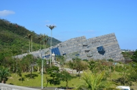蘭陽博物館160209