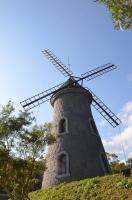風車160209