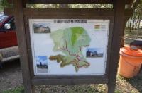 金車頭城造林休閒農場160209