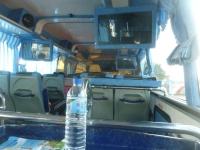 バス車内160305