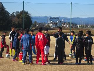 サッカー教室 2016-1 (2)_R
