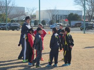 サッカー教室 2016-1 (3)_R