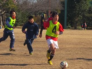 サッカー教室 2016-1 (4)_R