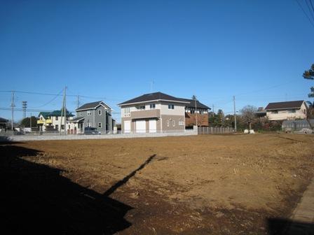 上郷6862-1