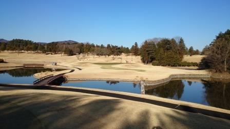 サミットゴルフクラブ