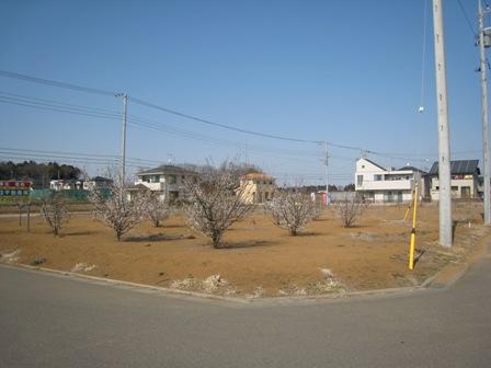 香取台B11-6