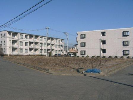 桜2-4-1