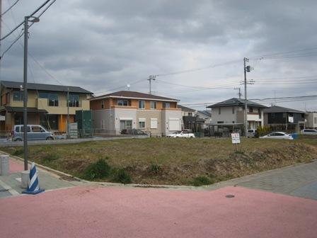 香取台B28-7
