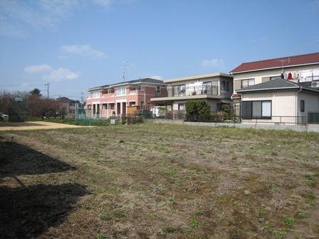 小野川10-27