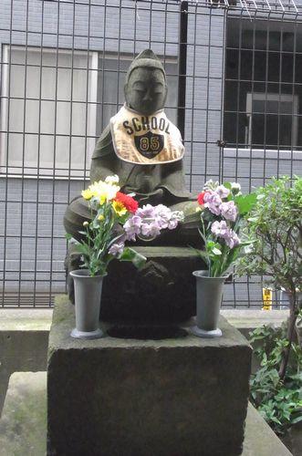 徳蔵寺15
