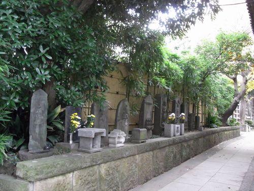 安楽寺10
