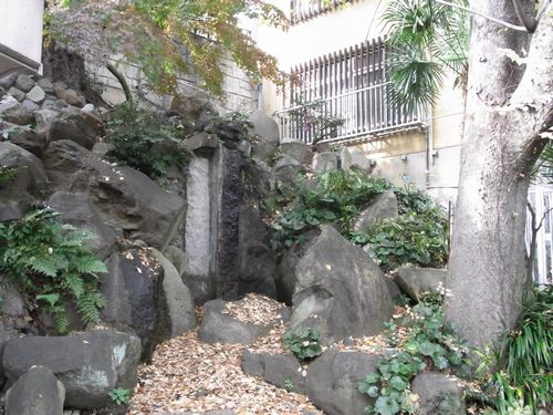 氷川神社5