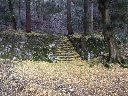 飯福寺10