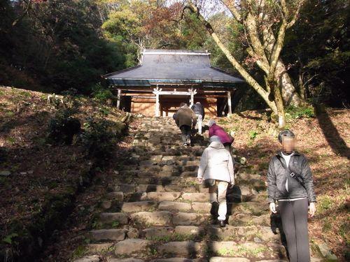 飯福寺11