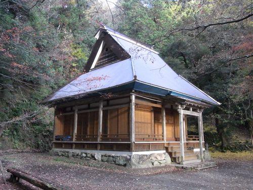 飯福寺12