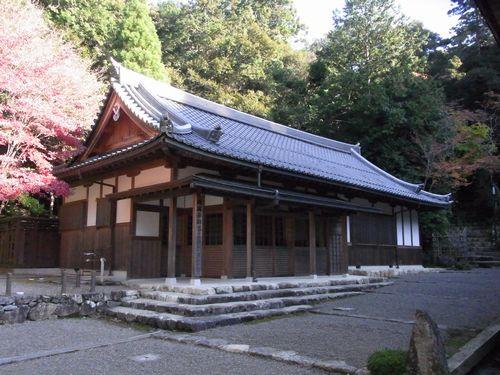 西明寺29