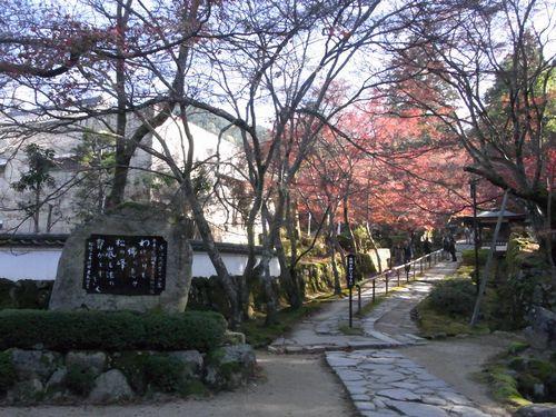 金剛綸寺2