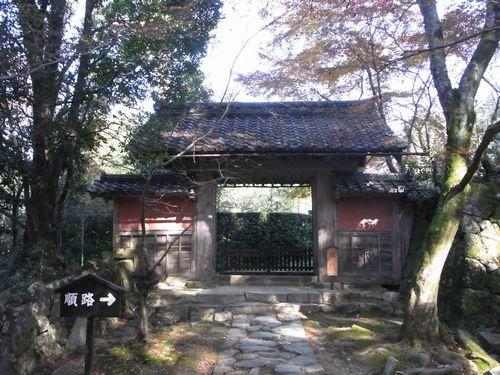 金剛綸寺5
