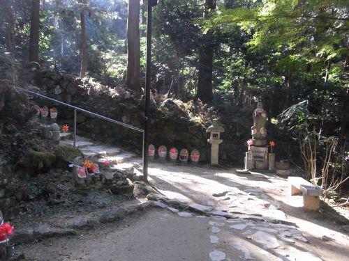 金剛綸寺16