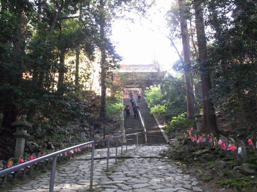 金剛綸寺20