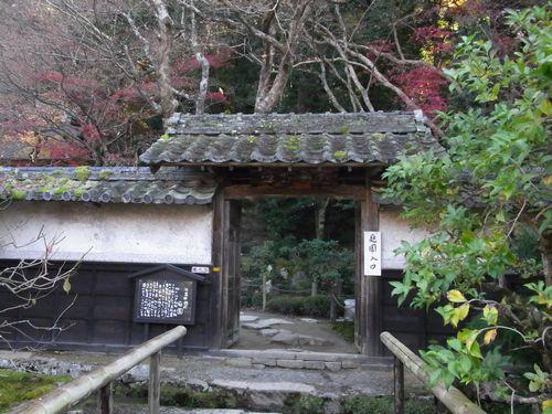 金剛綸寺31