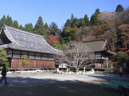 百済寺13