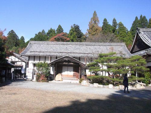百済寺14