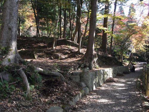 百済寺19
