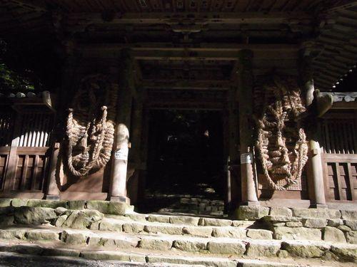 百済寺22