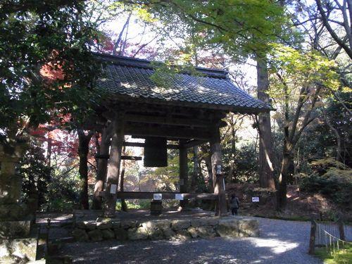 百済寺26