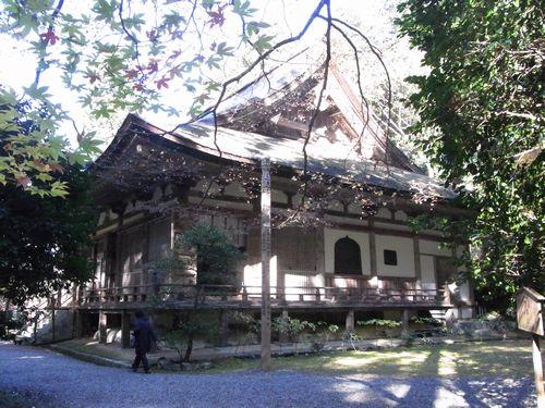 百済寺27