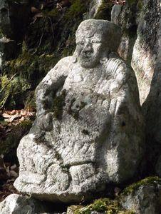 永源寺12
