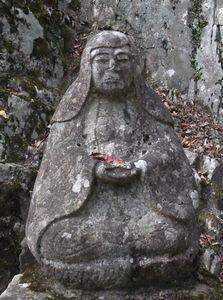 永源寺15